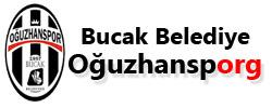 oguzhanspor logo