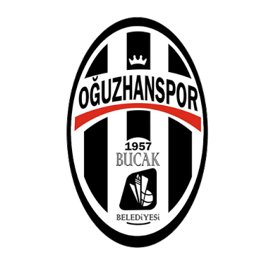 oğuzhanspor logo